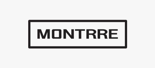 Montrre