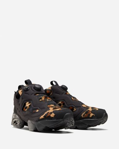 Instapump Fury Animal Pack