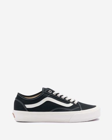 Old Skool Tapered (Eco Theory)