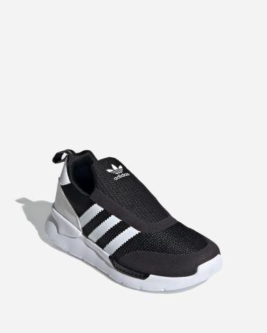 Zx 360 休閒鞋