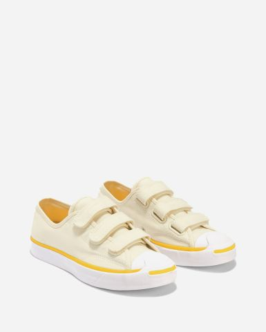 Jack Purcell 3V OX