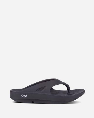 Ooriginal Sandal
