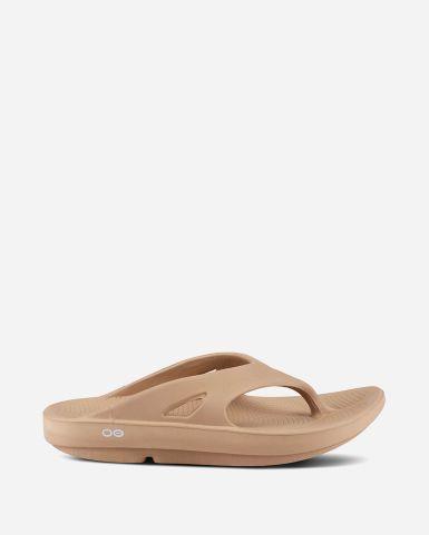Ooriginal Sandal Taupe