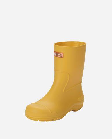 日本製雨靴