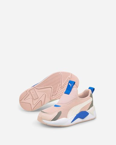RS-X3 Slip On Ps