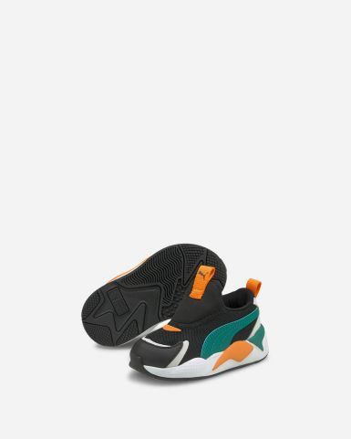 RS-X Slip On Inf