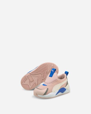 RS-X3 Slip On Inf