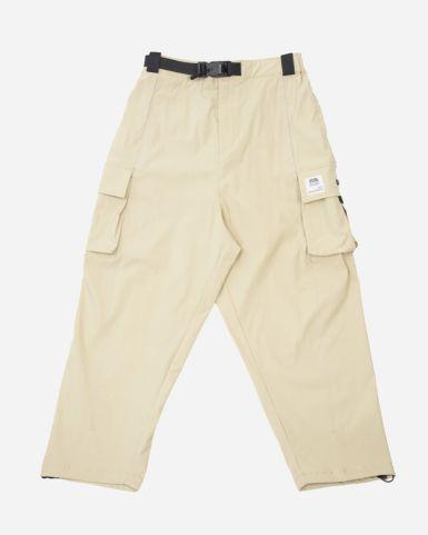 Utility工裝長褲