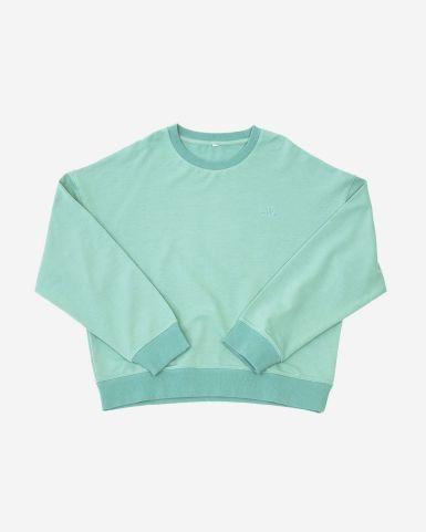 Essential 運動衫
