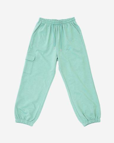 Essential 運動褲