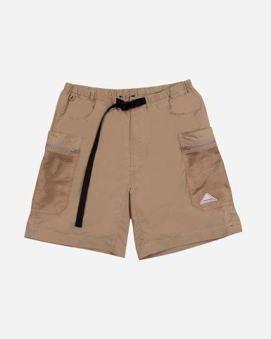 SUPPLEX 網袋短褲