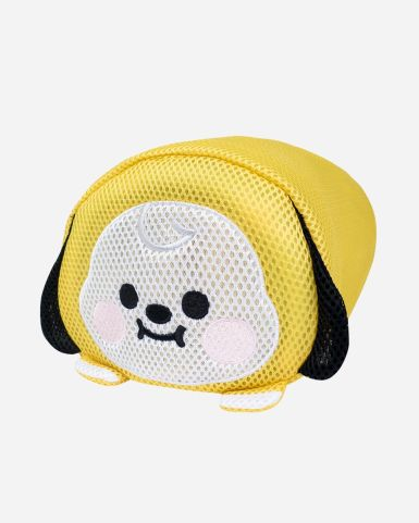 BT21 CHIMMY 洗衣袋