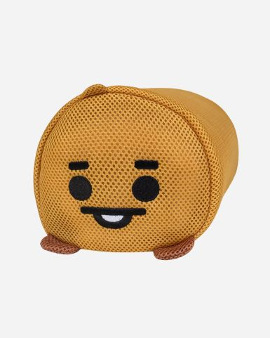 BT21 SHOOKY 洗衣袋