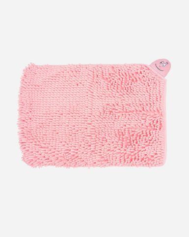 Barbapapa 浴室地毯
