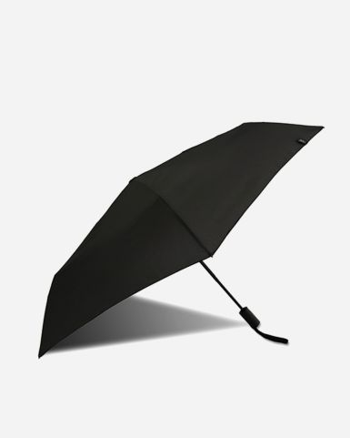 Airlight Auto Safety Closure Umbrella