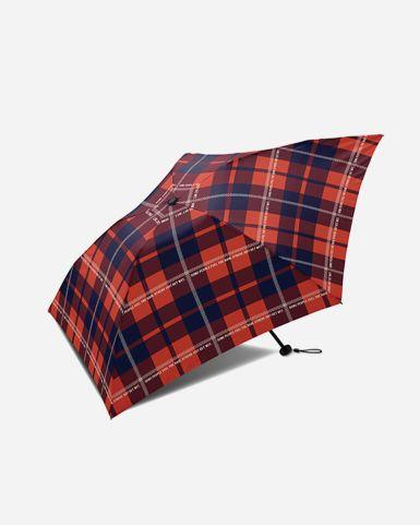 Airlight Umbrella