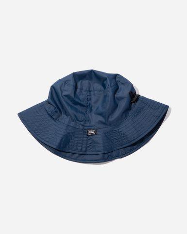 防UV可摺疊漁夫帽