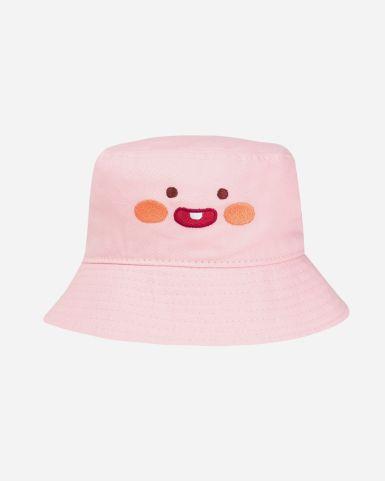 LITTLE FRIENDS Apeach 童裝漁夫帽