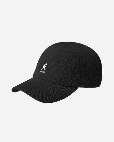 Tropic Ventair 鴨舌帽