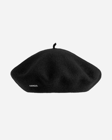Modelaine 貝蕾帽