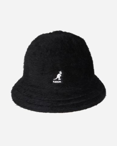 Furgora Casual 漁夫帽