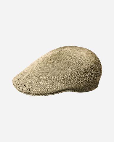 Tropic 507 Ventair 帽