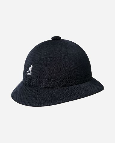 Tropic Ventair Snipe 漁夫帽