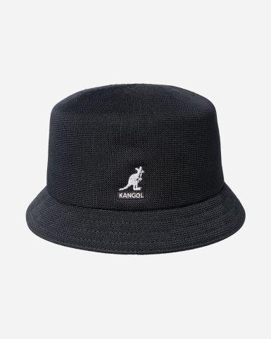 Tropic Bin 漁夫帽