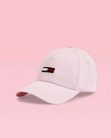 柔色鴨嘴帽