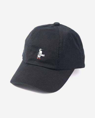 Booby Pilot Cap