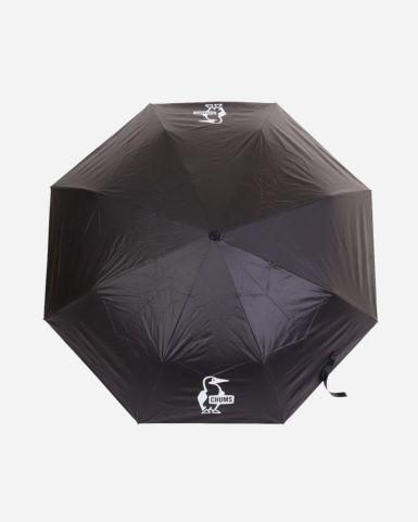 Booby Foldable Umbrella
