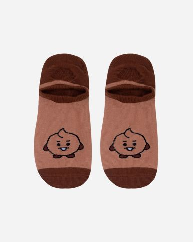 BT21 Shooky