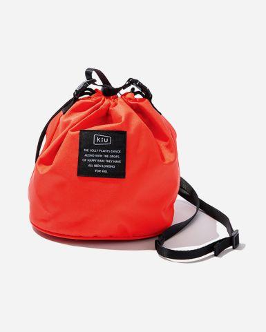 300D Drawstring Bag