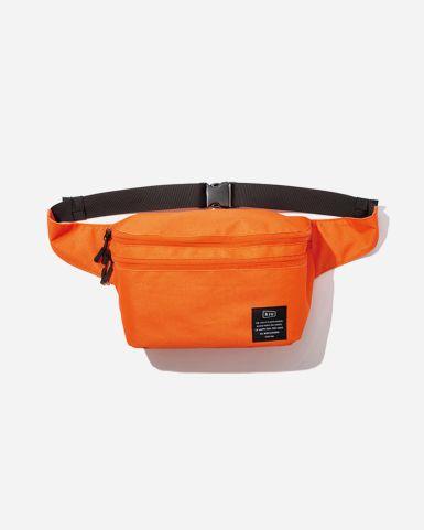 2-Way Bodybag