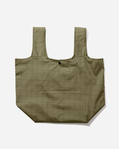 WP Reusable Bag