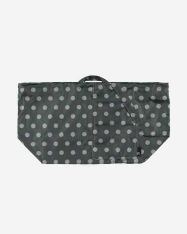 Dot Water-proof Tote Bag