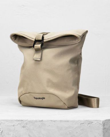 Chalk Bumbag Dry 斜孭袋