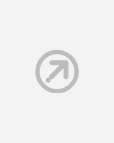 SLEEVE RAIN PONCHO (130-150 cm)